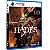 Hades PS5 - Imagem 2