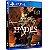 Hades PS4  - Imagem 2