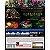 Hades PS4  - Imagem 3
