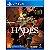 Hades PS4  - Imagem 1