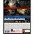 Aliens: Fireteam Elite PS4 - Imagem 3