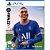 Fifa 22 PS5 - Imagem 1