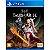 Tales of Arise PS4 - Imagem 1
