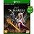 Tales of Arise Xbox - Imagem 1