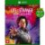 Life is Strange True Colors Xbox - Imagem 1