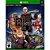 Rustler Xbox (US) - Imagem 1