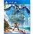 Horizon Forbidden West PS4 - Imagem 1