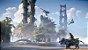 Horizon Forbidden West PS4 - Imagem 7