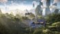 Horizon Forbidden West PS4 - Imagem 3