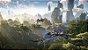 Horizon Forbidden West PS5 - Imagem 2