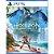 Horizon Forbidden West PS5 - Imagem 1