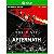 World War Z: Aftermath Xbox - Imagem 1