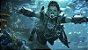 Horizon Forbidden West Edição Especial PS4 - Imagem 5