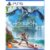 Horizon Forbidden West Edição Especial PS5 - Imagem 3