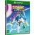Sonic Colors Ultimate Xbox - Imagem 2