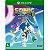 Sonic Colors Ultimate Xbox - Imagem 1