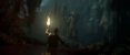 The Dark Pictures House of Ashes Xbox - Imagem 4