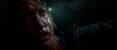 The Dark Pictures House of Ashes Xbox - Imagem 5