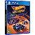 Hot Wheels Unleashed PS4 - Imagem 2