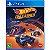 Hot Wheels Unleashed PS4 - Imagem 1