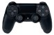 Controle Dualshock 4 PS4 Pro Slim Original - Imagem 3