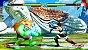 Street Fighter V Champion Edition PS4 - Imagem 6