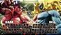 Street Fighter V Champion Edition PS4 - Imagem 5