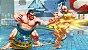 Street Fighter V Champion Edition PS4 - Imagem 7