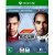 F1 2019 The Official Videogame Anniversary Edition Xbox One - Imagem 1