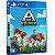 Pixark PS4 - Imagem 2
