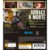Samurai Shodown 2019 Xbox One - Imagem 2