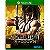 Samurai Shodown 2019 Xbox One - Imagem 1