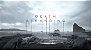 Death Stranding PS4 - Imagem 3