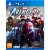 Marvel's Avengers PS4 - Imagem 1