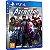 Marvel's Avengers PS4 - Imagem 2