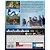 Monkey King Hero Is Back PS4 - Imagem 2