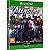 Marvel's Avengers Xbox One - Imagem 2