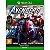 Marvel's Avengers Xbox One - Imagem 1