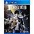 Judgment PS4 - Imagem 1