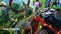 Trackmania Turbo PS4 - Imagem 4