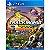 Trackmania Turbo PS4 - Imagem 1