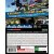 Trackmania Turbo PS4 - Imagem 3