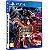 One Piece Pirate Warriors 4 PS4 - Imagem 2