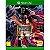 One Piece Pirate Warriors 4 Xbox One - Imagem 1
