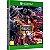 One Piece Pirate Warriors 4 Xbox One - Imagem 2