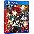 Persona 5 Royal Edition PS4 - Imagem 2