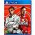 F1 2020 PS4 - Imagem 1
