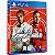 F1 2020 PS4 - Imagem 2