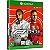 F1 2020 Xbox One - Imagem 2