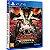 Samurai Shodown NeoGeo Collection PS4 - Imagem 2